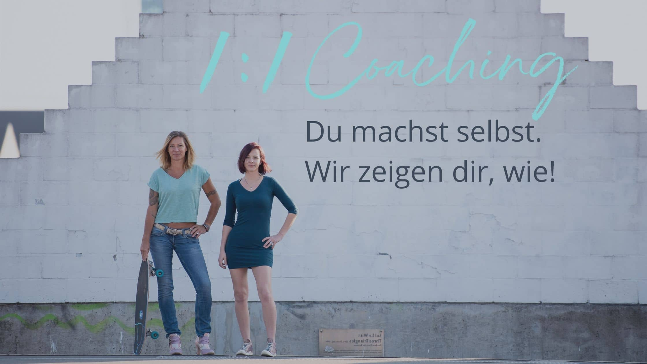 coaching-individuell